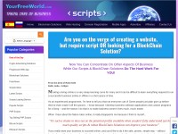 http://www.yourfreeworld.com/script/index.php?id=5033