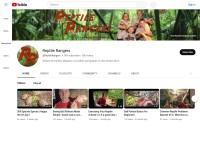 http://www.youtube.com/c/ReptileRangers