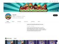 http://www.youtube.com/hero25
