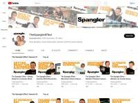 http://www.youtube.com/thespanglereffect?feature=etp-gs-tse-00