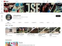 http://www.youtube.com/user/jnrequestrian?feature=mhum