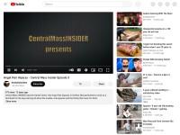 http://www.youtube.com/watch?feature=player_embedded&v=dWDu4JEFFFY