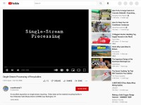 http://www.youtube.com/watch?v=EOir_DcB8B4&feature=related