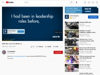 http://www.youtube.com/watch?v=LhBS-BHpTVE