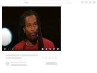 http://www.youtube.com/watch?v=PgvJg7D6Qck&feature=related