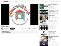http://www.youtube.com/watch?v=RAL_3KjrQsA