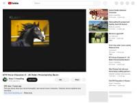 http://www.youtube.com/watch?v=SY7hBeczExo