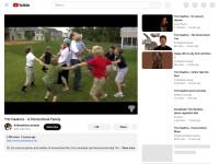http://www.youtube.com/watch?v=VM6uqj0_jQc