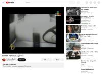http://www.youtube.com/watch?v=W0tk1Oq6XBw