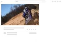 http://www.youtube.com/watch?v=ZZKM2X7mBI4#t=11