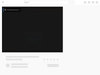 http://www.youtube.com/watch?v=bBkIe803Coo