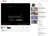 http://www.youtube.com/watch?v=bwD8MlwSIKE