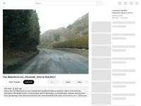 http://www.youtube.com/watch?v=jbqBSYC8HCM