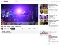 http://www.youtube.com/watch?v=leyx_9rVOFg