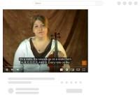 http://www.youtube.com/watch?v=v0-NmxvkeA0&NR=1&feature=fvwp