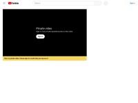 http://www.youtube.com/watch?v=vfCuoiiLA4g