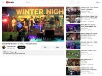 http://www.youtube.com/watch?v=wvUe7OB5LXc