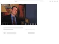 http://www.youtube.com/watch?v=x_TnEyMAOz8