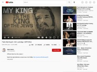 http://www.youtube.com/watch?v=yzqTFNfeDnE&feature=related
