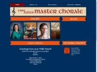 http://www.ysmasterchorale.org