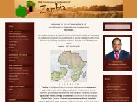 http://www.zambiahighcommission.ca/