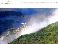 http://www.zambiatourism.com/
