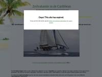 http://www.zeil-vakantie.com