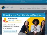 http://www.zerotothree.org/child-development/brain-development/baby-brain-map.html