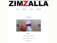 http://www.zimzalla.co.uk