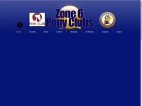 http://www.zone6ponyclubs.com.au/