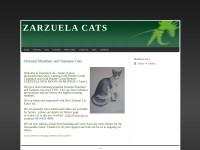 http://www.zuluz.webs.com