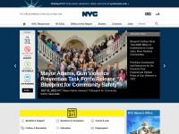 http://www1.nyc.gov