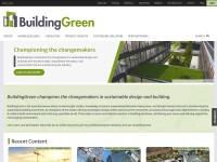 http://www2.buildinggreen.com/