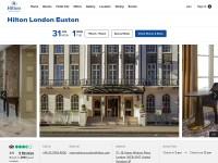 http://www3.hilton.com/en/hotels/united-kingdom/hilton-london-euston-LONEUHI/index.html