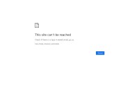 http://www5.hrsdc.gc.ca/NOC/English/NOC/2011/QuickSearch.aspx?val65=*