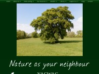 http://yacwag.org.uk/