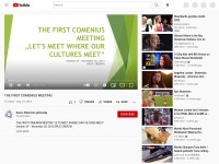 http://youtu.be/e8Wlpo6JUfw