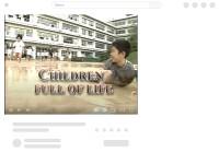 http://youtu.be/jd7YWx7idfE