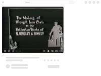 http://youtu.be/nLIbObCltfQ