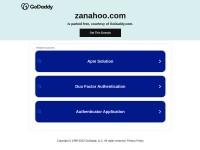http://zanahoo.com/gamezone/