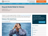 https://addiction-treatment-services.com/drug-and-alcohol-rehab-for-veterans/