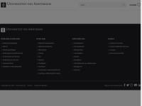 https://alumni.uva.nl/alumniservices/spui-magazine/spui1.html