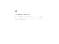 https://amicaleledauphinlesmureaux.com/
