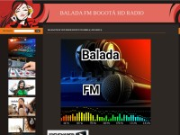 https://baladafmradio.blogspot.com/