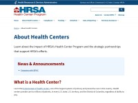https://bphc.hrsa.gov/about/index.html