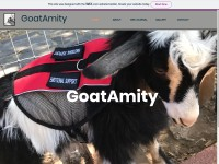 https://bsrgoats.wixsite.com/goatamity