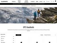 https://buy.garmin.com/en-US/US/outdoor_recreation/hiking_handhelds/c12520-c12521-p1.html