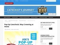 https://catechistsjourney.loyolapress.com/2020/04/pop-up-catechesis-may-crowning-at-home/