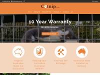 https://catnip.com.au/