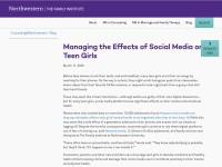 https://counseling.northwestern.edu/blog/effects-social-media-teen-girls/